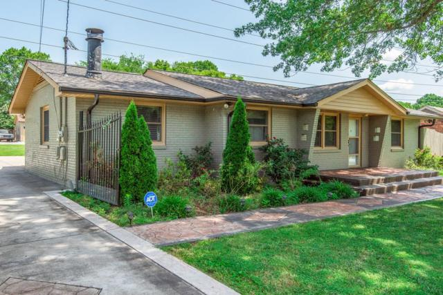 2632 Lakeland Dr, Nashville, TN 37214 (MLS #1956530) :: REMAX Elite