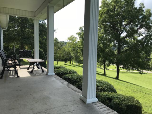 1024 Smith Thompson Rd, Bethpage, TN 37022 (MLS #1956563) :: Nashville on the Move