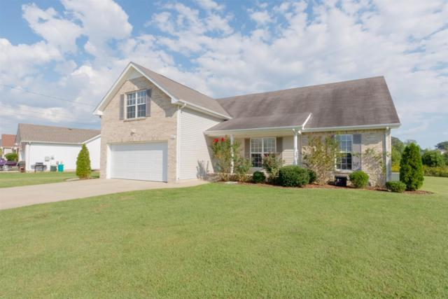 3681 Churchplace Ave, Clarksville, TN 37040 (MLS #1956612) :: CityLiving Group