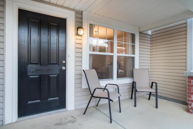 559 Bradburn Village Cir #559, Antioch, TN 37013 (MLS #1956875) :: EXIT Realty Bob Lamb & Associates