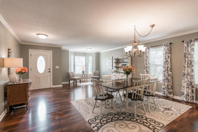 206 Waterview Dr, Hendersonville, TN 37075 (MLS #1957132) :: Nashville On The Move