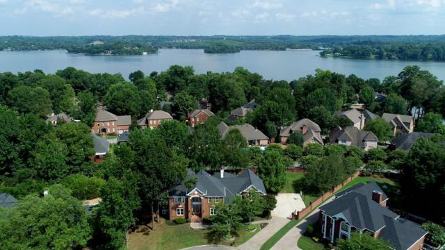 103 Hidden Way Ct, Hendersonville, TN 37075 (MLS #1957190) :: John Jones Real Estate LLC