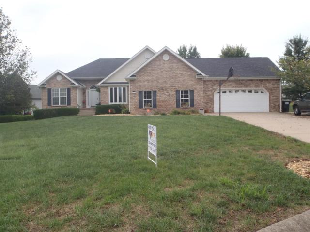 3549 Canvas Back Dr, Clarksville, TN 37042 (MLS #1957502) :: Nashville On The Move