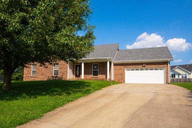 1136 Drawbridge Ct, Clarksville, TN 37040 (MLS #1957909) :: HALO Realty