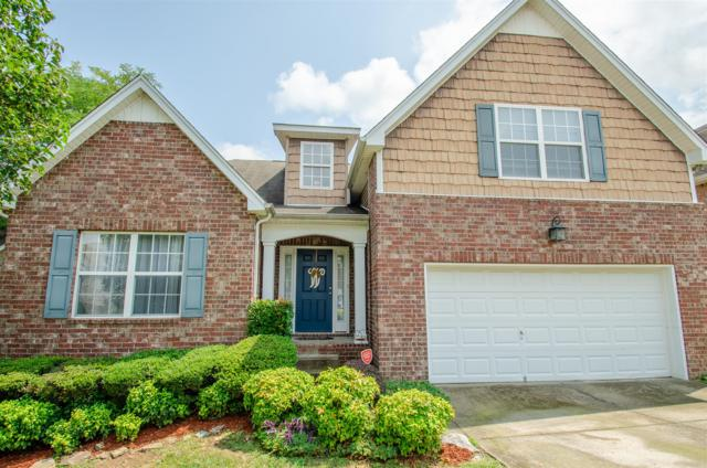 116 Took Dr, Antioch, TN 37013 (MLS #1958438) :: DeSelms Real Estate