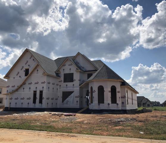 60 Hartley Hills, Clarksville, TN 37043 (MLS #1959260) :: REMAX Elite