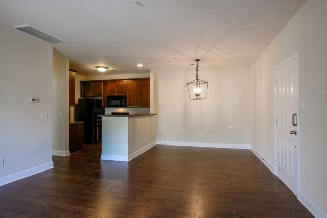 8511 Burnham Ln J-10, Antioch, TN 37013 (MLS #1959416) :: RE/MAX Homes And Estates