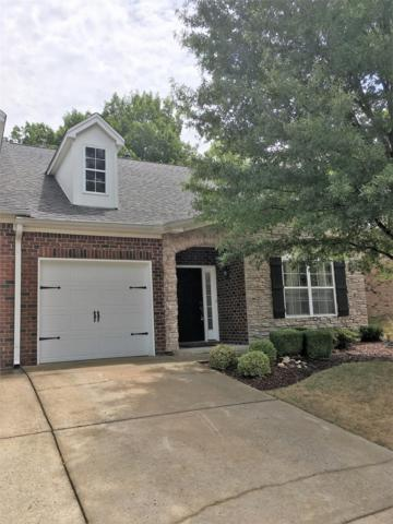 907 Catlow Ct, Brentwood, TN 37027 (MLS #1959843) :: Nashville on the Move