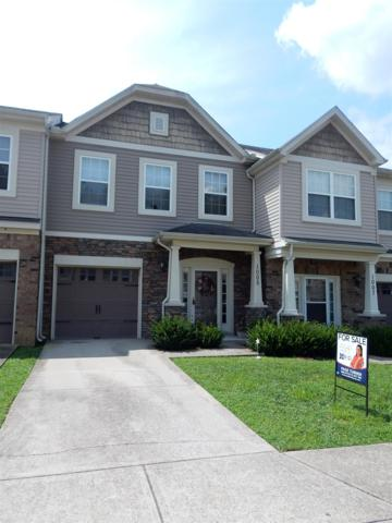 1005 Chatsworth Dr, Old Hickory, TN 37138 (MLS #1960222) :: The Huffaker Group of Keller Williams