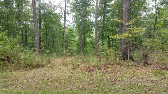 0 Navaho Trl-Lot 512, Pegram, TN 37143 (MLS #1960696) :: REMAX Elite