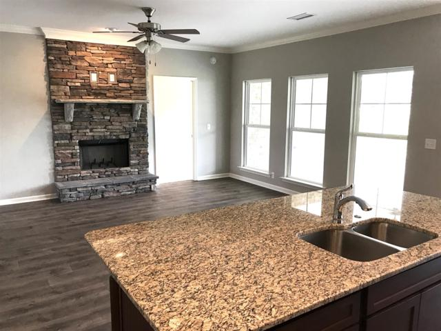 1121 Dunkirk Lane(Lot#228), Murfreesboro, TN 37129 (MLS #1960864) :: John Jones Real Estate LLC