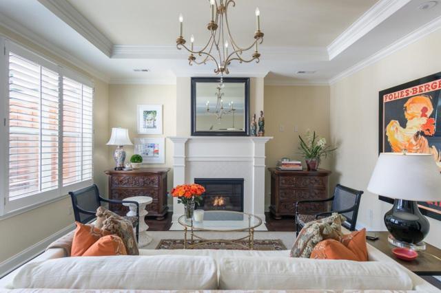 4013 Tomich Drive, Franklin, TN 37064 (MLS #1961216) :: RE/MAX Choice Properties