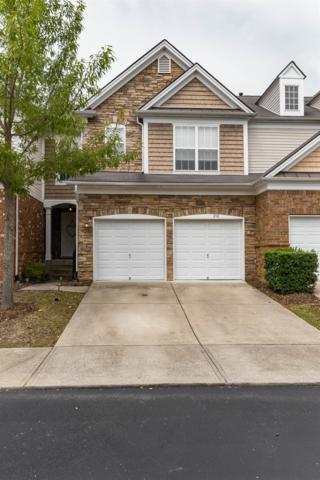 210 Brushy Creek Ln, Nashville, TN 37211 (MLS #1961913) :: RE/MAX Homes And Estates