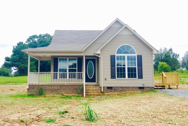 2 N. Howard Fitch Rd, Fayetteville, TN 37334 (MLS #1962971) :: Nashville on the Move