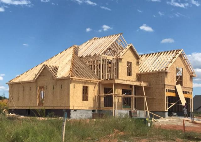 20 Wellington Fields, Clarksville, TN 37043 (MLS #1963496) :: RE/MAX Choice Properties