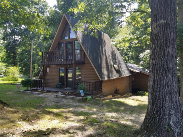 2022 Pinewood Dr, White Bluff, TN 37187 (MLS #1963540) :: Nashville on the Move
