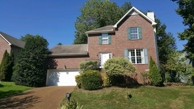 102 Bentree Ct, Hendersonville, TN 37075 (MLS #1964236) :: REMAX Elite