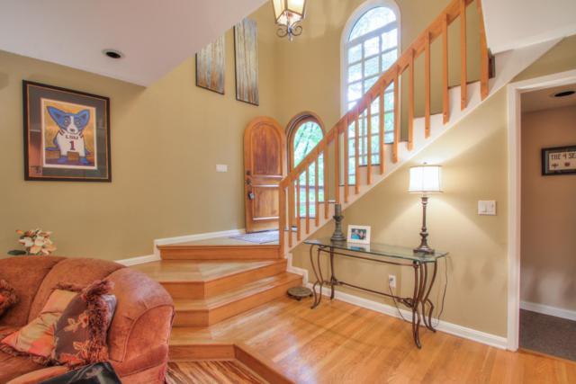 6635 Jocelyn Hollow Rd, Nashville, TN 37205 (MLS #1964274) :: RE/MAX Homes And Estates