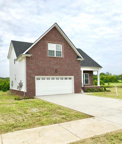 132 Hartmann Crossing Dr, Lebanon, TN 37087 (MLS #1964314) :: RE/MAX Homes And Estates