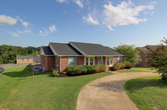 608 Kingston Dr, Clarksville, TN 37042 (MLS #1964344) :: CityLiving Group