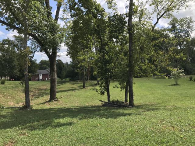 1009 Tucker Pl, Gallatin, TN 37066 (MLS #1964434) :: Nashville On The Move