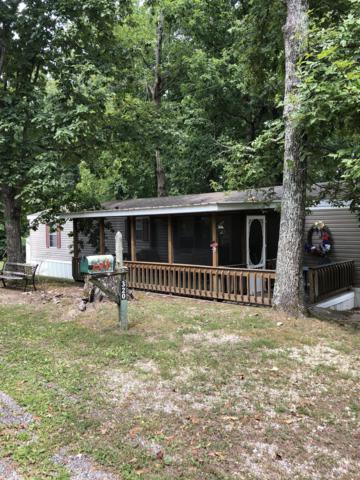 320 Wild Goose Trl, Holladay, TN 38341 (MLS #1964655) :: John Jones Real Estate LLC