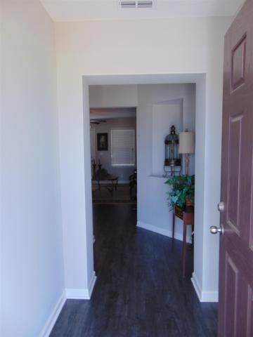 3505 Nightshade Drive/Lot300 #300, Murfreesboro, TN 37128 (MLS #1964974) :: Team Wilson Real Estate Partners