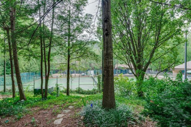 107 Holly Frst, Nashville, TN 37221 (MLS #1965026) :: Nashville On The Move