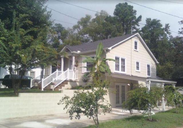 315 8th Avenue, Columbia, TN 38401 (MLS #1965067) :: EXIT Realty Bob Lamb & Associates