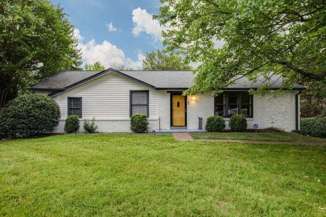 4709 Langston Dr, Nashville, TN 37211 (MLS #1965227) :: HALO Realty