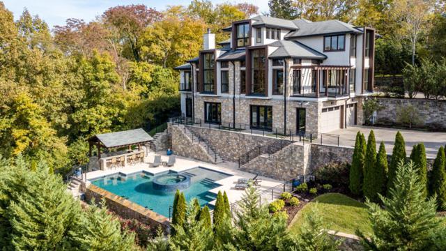 3540 Trimble Rd, Nashville, TN 37215 (MLS #1965333) :: Armstrong Real Estate