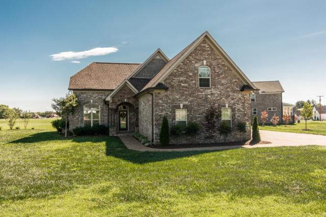 1075 Summerstar Cir, Gallatin, TN 37066 (MLS #1965381) :: REMAX Elite
