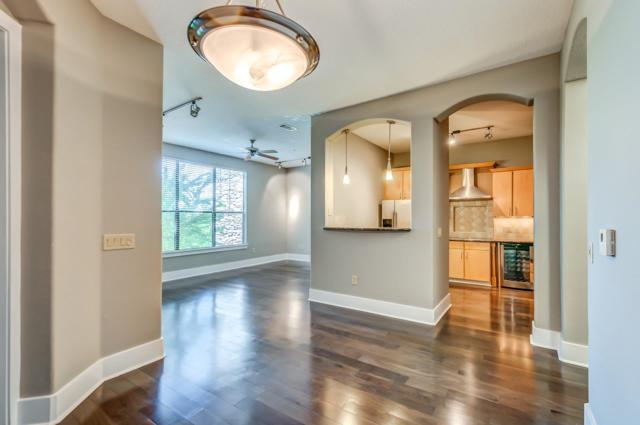 2600 Hillsboro Pike Apt 239 #239, Nashville, TN 37212 (MLS #1966259) :: Nashville On The Move