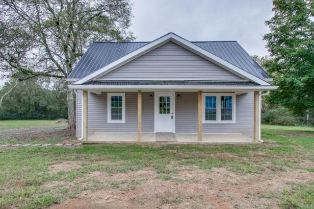 6 Civil War Dr, Brush Creek, TN 38547 (MLS #1966907) :: REMAX Elite