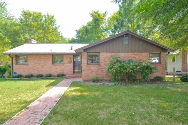 501 15th Street, Old Hickory, TN 37138 (MLS #1967389) :: Nashville on the Move
