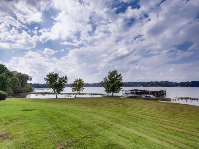 116 Tanasi Shr, Gallatin, TN 37066 (MLS #1967812) :: REMAX Elite