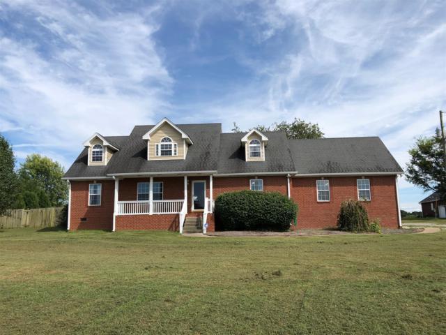 2918 Academy Rd, Portland, TN 37148 (MLS #1968099) :: John Jones Real Estate LLC