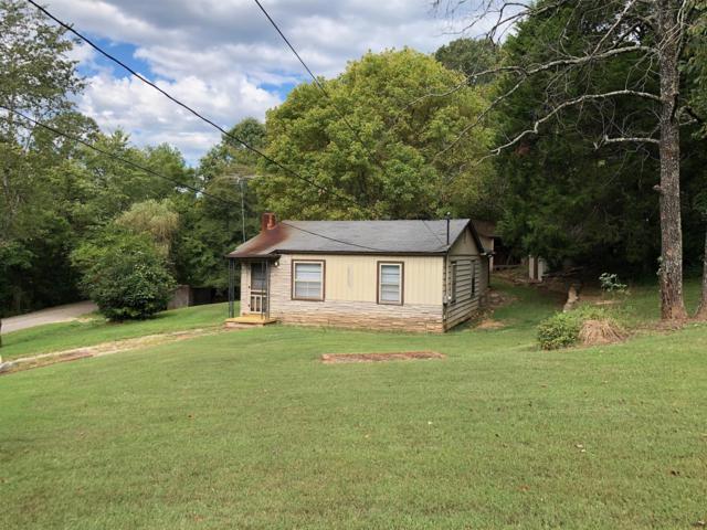 731 New Rd, Clarksville, TN 37040 (MLS #1968534) :: REMAX Elite