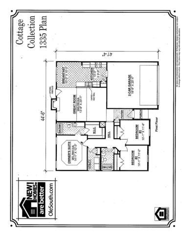 272 Karis Drive Lot 29, Spring Hill, TN 37174 (MLS #1968635) :: John Jones Real Estate LLC
