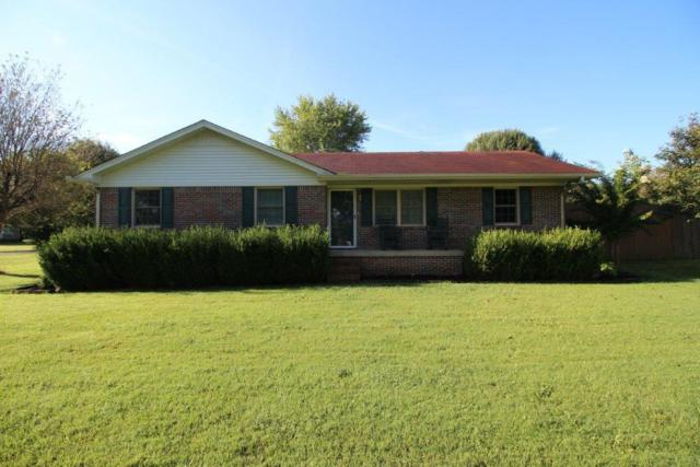 117 Kay Cir, Lafayette, TN 37083 (MLS #1968697) :: REMAX Elite