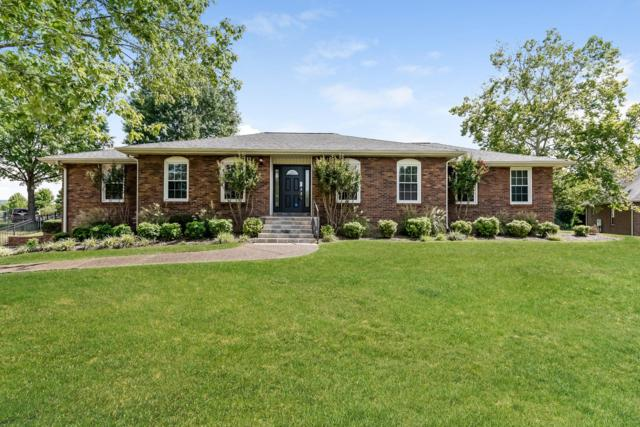 104 Justin Ct, Goodlettsville, TN 37072 (MLS #1968746) :: John Jones Real Estate LLC