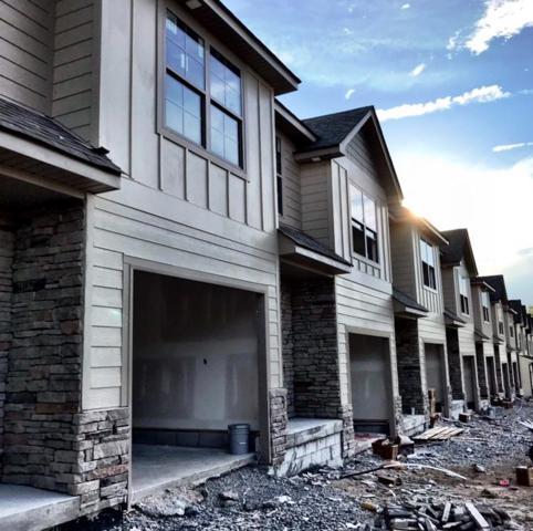 270 Signature Place, Lebanon, TN 37087 (MLS #1969421) :: John Jones Real Estate LLC