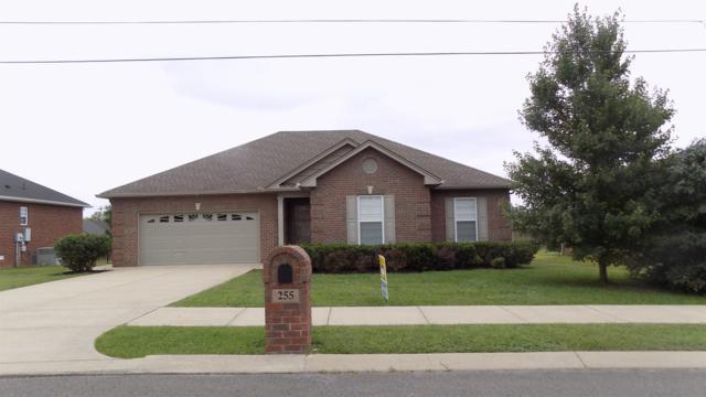 255 Walbrook Dr, Gallatin, TN 37066 (MLS #1969479) :: Nashville on the Move