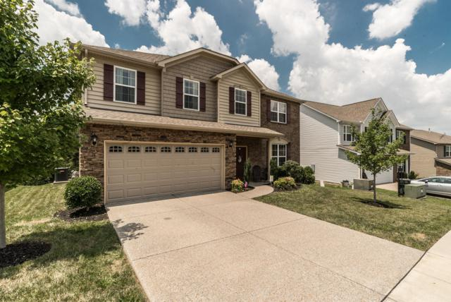 6305 Eli Dr, Antioch, TN 37013 (MLS #1969564) :: Nashville on the Move