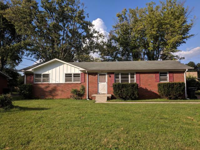 1511 Eagle St, Murfreesboro, TN 37130 (MLS #1970010) :: Nashville on the Move