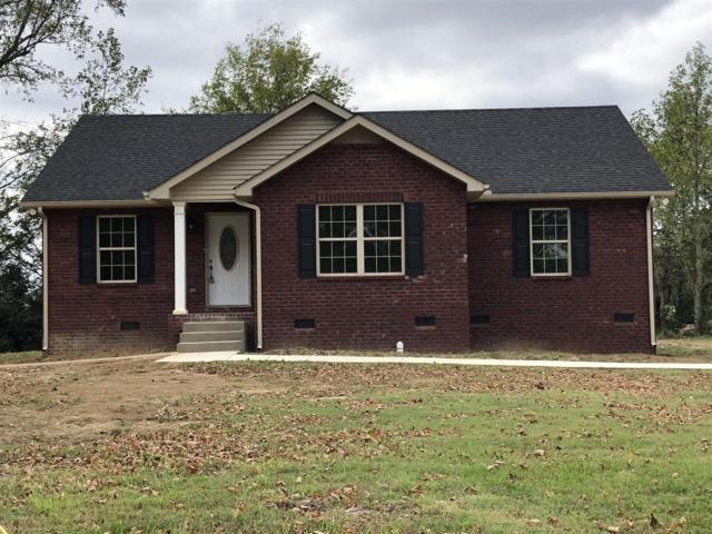 201 Scattersville Rd, Portland, TN 37148 (MLS #1970151) :: Nashville on the Move