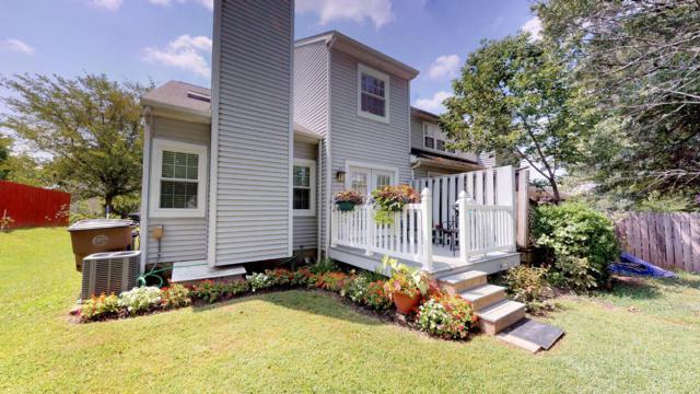 3104 Woodymore Dr, Antioch, TN 37013 (MLS #1970363) :: John Jones Real Estate LLC