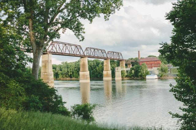 1909 Sevier St., Nashville, TN 37206 (MLS #1970475) :: CityLiving Group