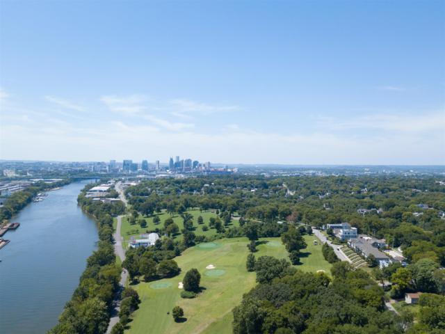 1711 Sevier St., Nashville, TN 37206 (MLS #1970481) :: RE/MAX Choice Properties