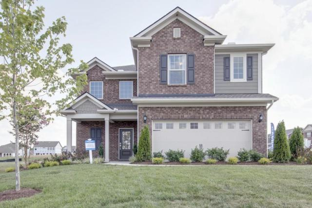 3177 Rift Lane Lot 51, Murfreesboro, TN 37130 (MLS #1970497) :: REMAX Elite